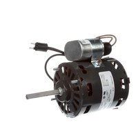 Trenton Refrigeration Products 1047778 Fan Motor