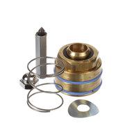 Hays 11570 3/4 inch Repair Kit