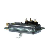Lochinvar 100208400 Pressure Switch