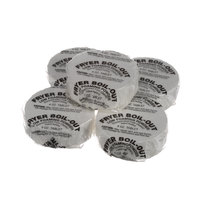 AutoFry 21-0017-01 Cleaning Puck - 5/Pack