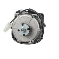 Blue Air 0046-630-900 Condensor Fan Motor
