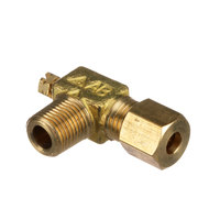 Viking Commercial 004839-000 Valve, Pilot