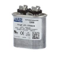 Mars 12908 Capacitor