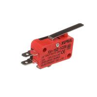 Donper America 130307021 Gear Motor Limit Switch