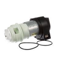 Frigidaire Commercial 154844301 Motor Assy