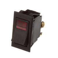 Alliance 0300P00109 Thermal Switch