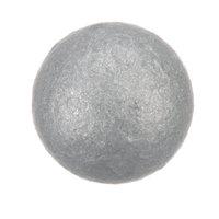 Quality Espresso 01720507 Ball Steam Valve