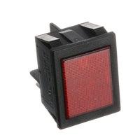 Quality Espresso 08236705 Red Pilot Light