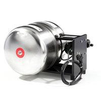 Manitowoc Ice 16-3184 Econo Bstr 230 V Ss 4.4 Gal 1/