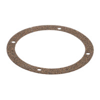 American Dish Service 089-6303 Gasket