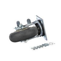 Lakeside 09797 Rep Brake Caster For 5500/5510