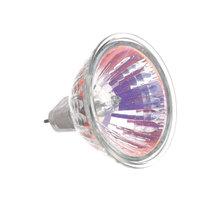 Miwe 504587.07 Lamp