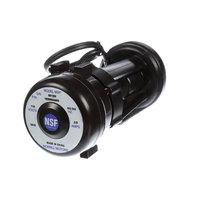 Maxx Ice 1858904400 Water Pump Mim250/450
