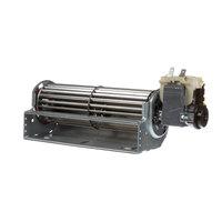 Viking Range PE050250 Motor Assy