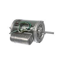 Donper America 130101128 Beater Motor (115v/60hz)