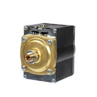Quality Espresso 07935703 Pressure Switch Sirai