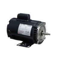 American Dish Service 091-1001 Pump Motor
