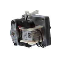 American Dish Service 091-1002 Chem Pump Motor