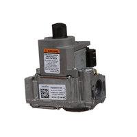 A.O. Smith 100109958 Gas Valve