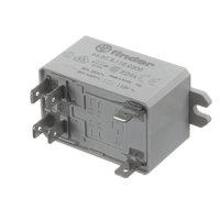 Nuova Simonelli 04200009 Power Relay 30 Amp 115v