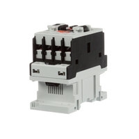 Nuova Simonelli 04200019 Electronic Relay 25v 230