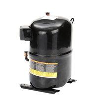 Taylor 057011-58 Compressor