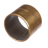 Carpigiani IC529410312 Bushing