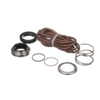 Hobart 00-975644 7.5hp Seal Kit
