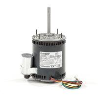 CaptiveAire 48A8011002 Motor