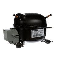 Criotec 021-083 Compressor