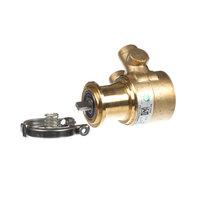 Quality Espresso 07822109 Pump
