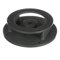 American Dish Service 082-6301 Rear Housing