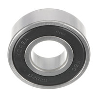 Rondo BRG6202-2RS Bearing
