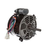 CaptiveAire CK48HF24KF01-60-115 Fan Motor