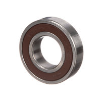 Coldelite IC521111330 Ball Bearing 6206 2r