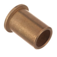 Carpigiani IC529410275 Bushing