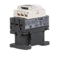Carpigiani IC571100172 Contactor Lc1 D12