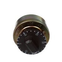 Carpigiani IC573100206 Timer