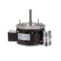 Loren Cook 100133 Motor 1/8 Hp 115v