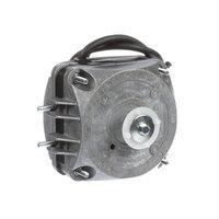 Mimet 1021891 Cond Fan Motor