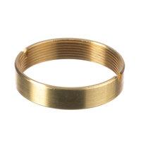Viking Range PD030037 Left Burner Ring
