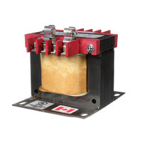 Southbend 4-T256 Transformer