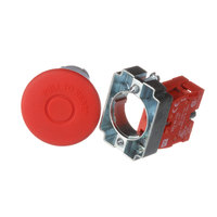 Somerset 5000-226 Emergency Stop Button
