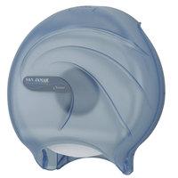 Commercial Toilet Paper Holder Commercial Toilet Paper