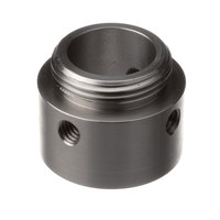 American Dish Service 082-6205 Adapter