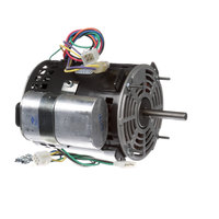 CaptiveAire CK48HF15FF01-60-115 Dual Voltage Fan Motor