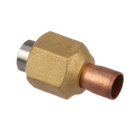 Coldelite IC581110003 Fitting