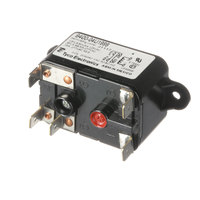 Broaster 15897 Relay 208v