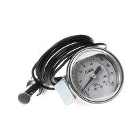 CMA Dishmachines 03202.00 Thermometer