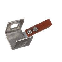 Tor Rey 05-72680 Cleaner Kit